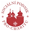 pro-charitu-cerveny-kostelec-logo.png