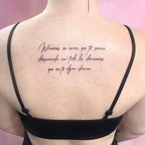 tattoomija_praha_tetovani_pink.ink_single (18).JPG