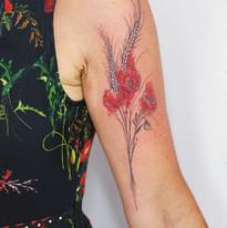 květiny příroda tetování praha tattoomija2.jpg