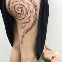 tattoo mija praha niki sketch tetovani (6).JPG