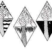 tattoomija praha salom.ink návrhy tetova