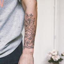 tattoomija praha nika chic kvetiny (3).JPG