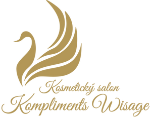 Logo transp square.png