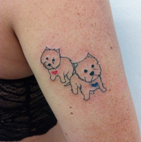 Kresby a jemnosti tetovani Niki studio Tattoo Mija Praha 10 Vrsovice (6).JPG