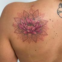 tattoo praha barvy tetovani (1).JPEG