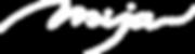 Logo_Mija.png