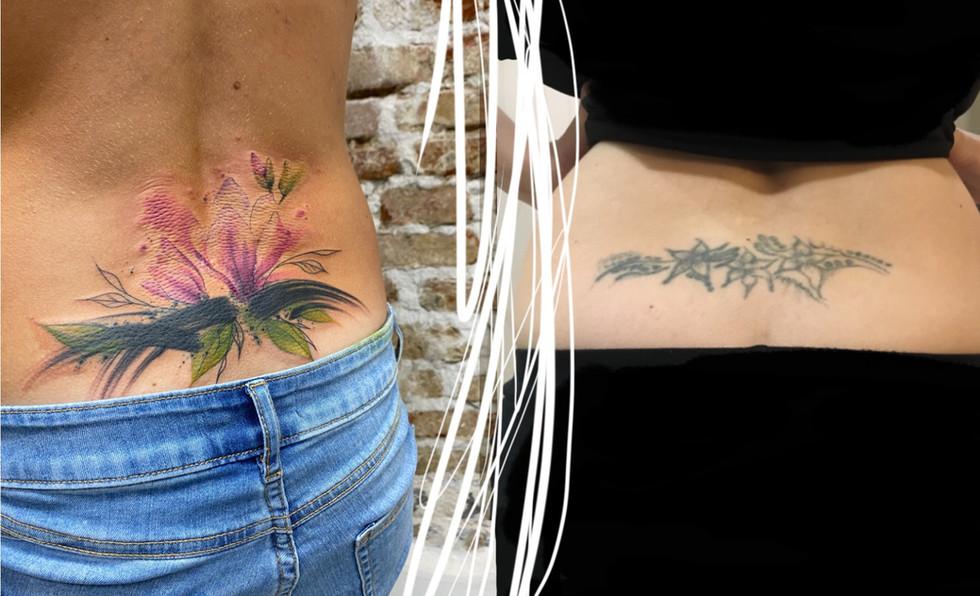 oprava-korekce-tetovani-praha-mija11.JPG