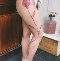 tattoomija praha nika chic abstrakt (2).JPG