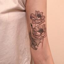 tattoomija_praha_tetovani_pink.ink_realistika_kresby (19).jpg