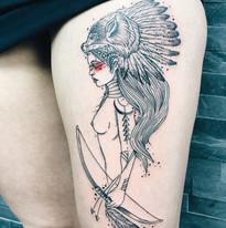 Nika Chic Tattoo Mija Praha studio portret divky.JPG (2).JPG