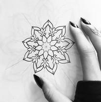 Ukazky volnych navrhu tetovani Tattoo Mi