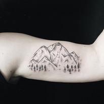 tattoo mija praha nika chic abstrakt (4).JPG