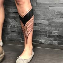 tattoo mija praha geometrie (3).jpg