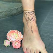 tattoo praha mandaly tetovani (6).JPG