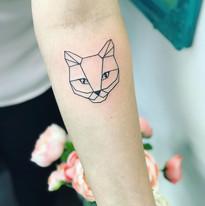 tattoo mija praha taterka mini tetovani a jemnosti (6).JPG