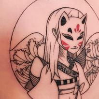 tattoomija_praha_tetovani_pink.ink_realistika_kresby (18).jpg