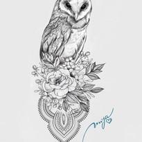 ukazka navrhu tattoo mija praha (3).jpg