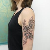 sktech tetovani praha tattoo mija niki (1).JPG