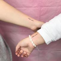minimalisticke_tetovani_praha_tattoomija (13).JPG