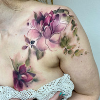 tattoomija praha niki tetovani abstrakt_4.jpg