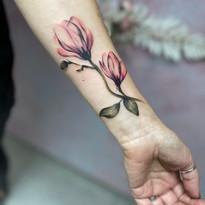 tattoomija praha niki tetovani kyticky rostlinky_3.jpg