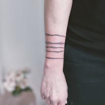 tattoomija praha nika chic abstrakt (14).JPG