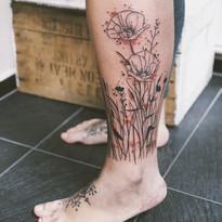 tattoomija praha nika chic abstrakt (10).JPG