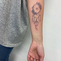 tattoo praha barvy tetovani (8).JPG
