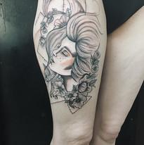 Divky portrety tetovani Nika Chic studio Tattoo Mija Praha 10 Vrsovice (4).JPG