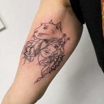tattoo praha sketch (9).jpg