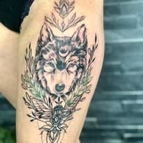 tattoomija praha kresby a abstraktni tetovani (5).jpg
