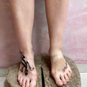 tetování černě praha salomink tattoomija8.jpg