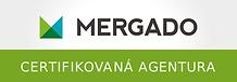 levvel.cz mergado certifikovana agentura