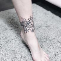 tattoo mija praha nika chic kvetiny a priroda (12).JPG