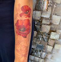 kresby tetování praha tattoomija1.JPG