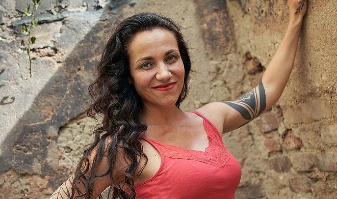 Maorka-profilovka-tattoomija.jpg