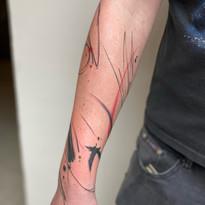 tattoomija praha niki tetovani abstrakt_16.JPG