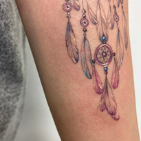 tattoo praha kresby a realistika tetovani (8).JPG