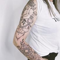 nika_kvetiny_tetovani (5).JPG