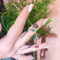 tattoomija_praha_tetovani_pink_ink_barvy (28).jpg
