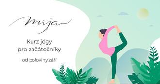 190827_kurz jogy pro zacatecniky.jpg