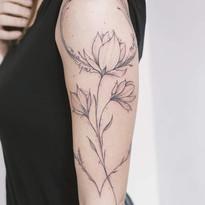 tattoomija praha nika.chic tetovani abstrakt_3.jpg