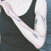 tattoo mija praha nika chic abstrakt (2).JPG