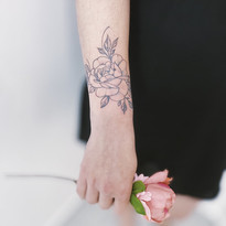 nika_kvetiny_tetovani (3).JPG