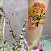 příroda tetování praha salomink1.jpg