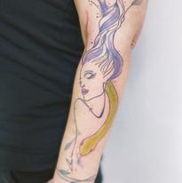 tattoomija praha nika.chic tetovani divky_1.jpg