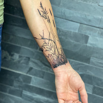 mija_kresby_abstrakt_tetovani (1).jpg
