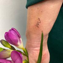 tattoo praha minimalistika tetovani (2).JPG