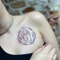 niki sketch tetování praha3.jpg