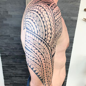 maori tetování praha tattoomija16.jpg
